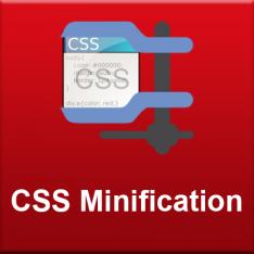 bing webmaster tools url normalization